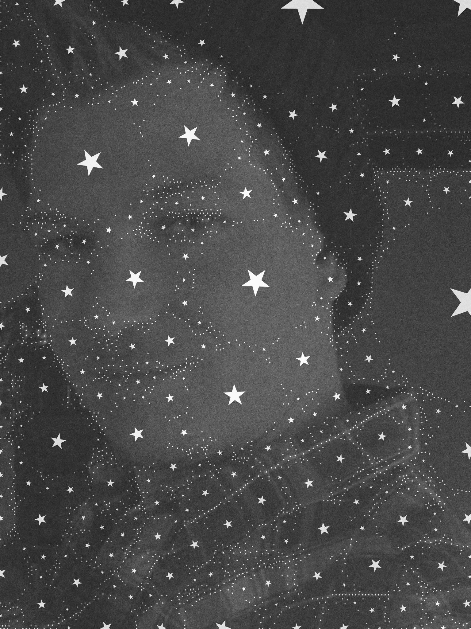 TSFP Mattroid Darkstar