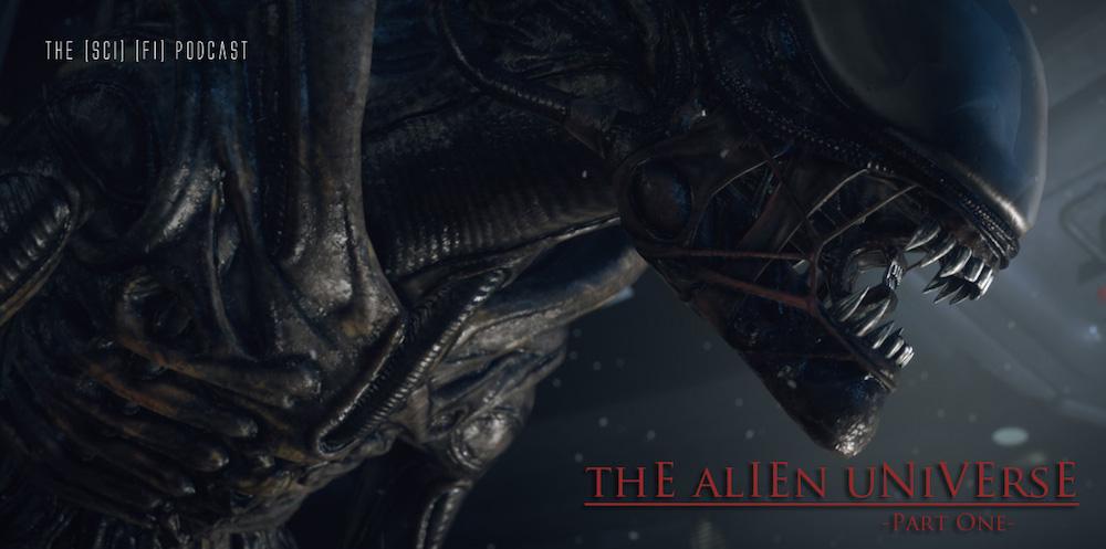 Alien P1 image