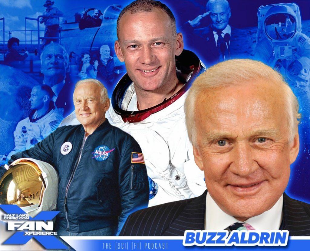 TSFP Buzz Aldrin 1