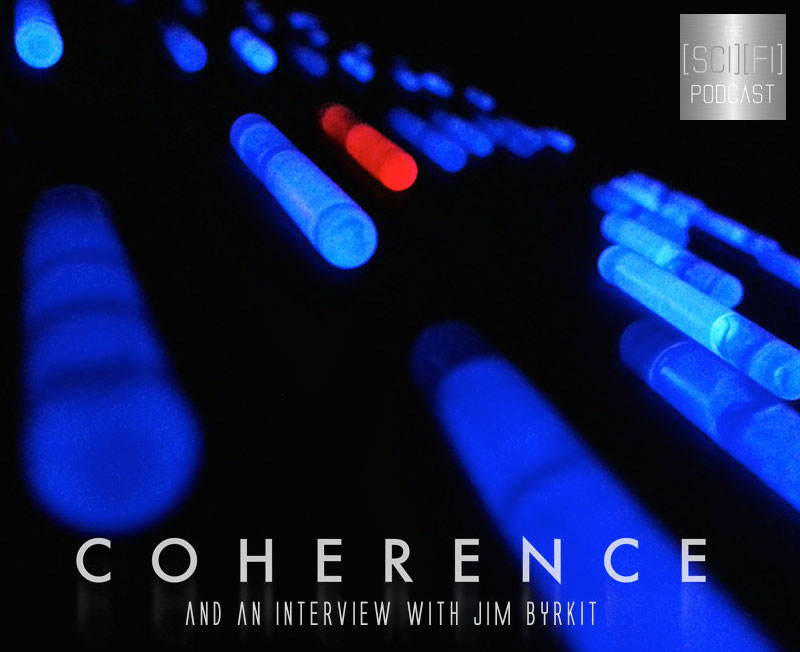 tsfp-coherence-director-interview