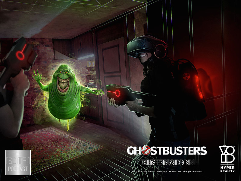 tsfp-ghostbusters-dimension-the-void
