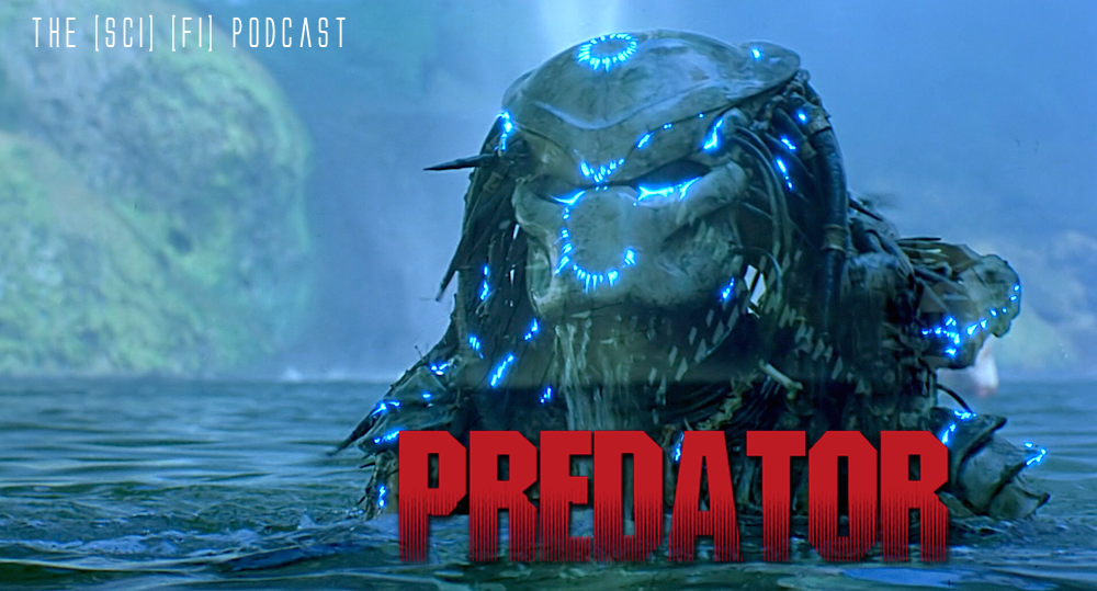 tsfp-predator-franchise-review-part-1